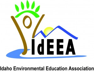 IdEEA logo