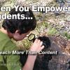 EmpowerStudents
