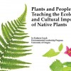 PlantsandPeopleCap