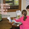 Citizenscience2