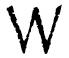 W(papyrus)