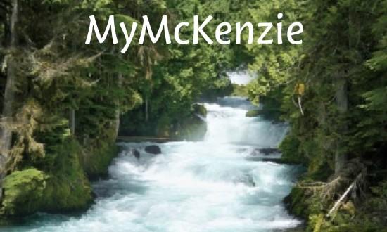 MyMcKenzieTitleBlock