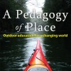 pedagogyplace
