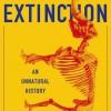 sixthextinctioncover