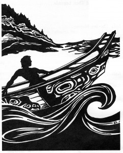 TlingitCanoe
