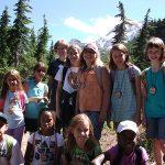 outdoorschoolphoto2audubon