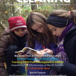 CLEARINGSpr18cover