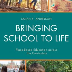 Bringing School to Life - Anderson