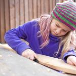 paddlecarving2