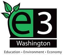 Color_E3_Logo_w.Tag_t210