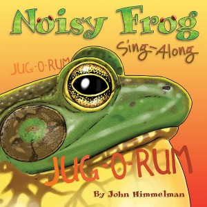 FROG_COVER