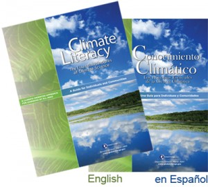 Climate-Literacy-Cover
