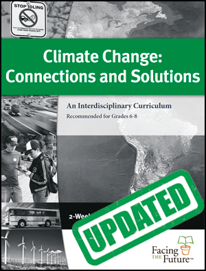 ClimateChange_MS_300x394Updated