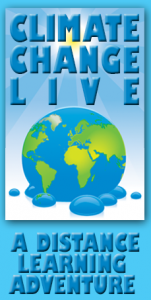 climatechangelive