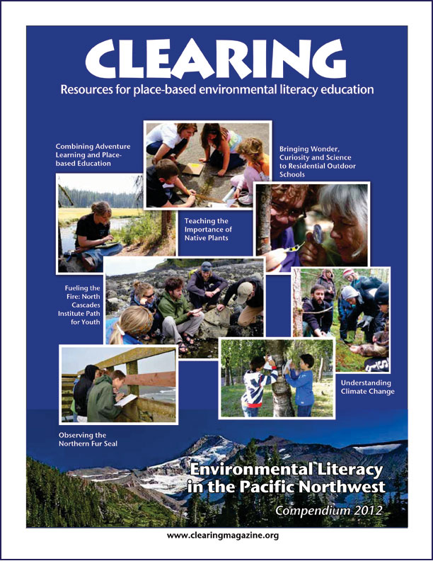 ClearingCompendium2012cover