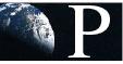 P (earth)