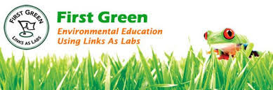 FirstGreenLogoWEB