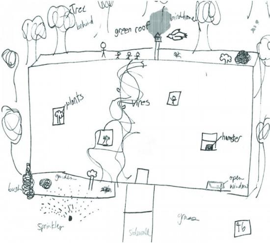 Pathways Illustration 1