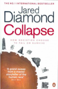 Diamond_Collapse_1