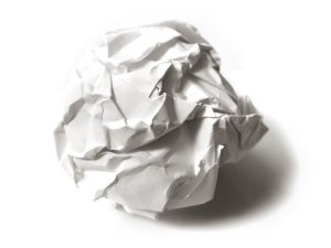 crumpled-paper-ball