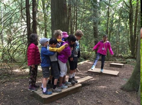 Empathy and Environmental Education