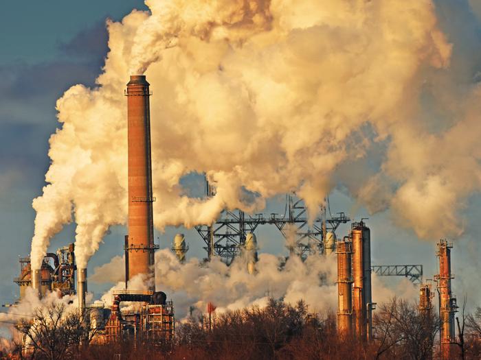 Violence, environmental violence, and pro-environmental action